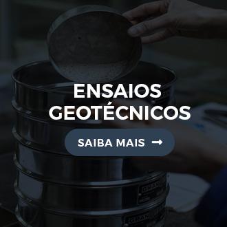 fontana-engenharia-geotecnicos_