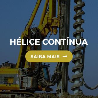 fontana-engenharia-helice
