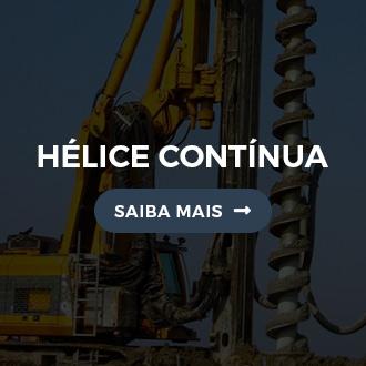 fontana-engenharia-helice_