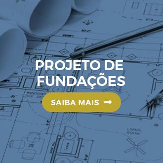 fontana-engenharia-projeto