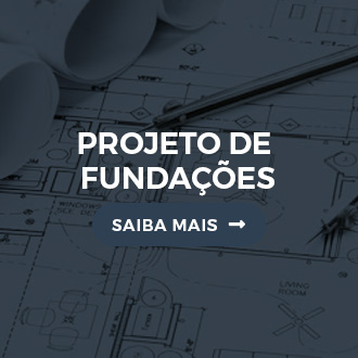 fontana-engenharia-projeto_