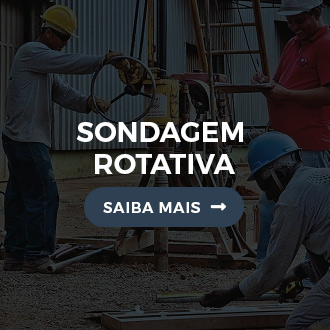 fontana-engenharia-rotativa_