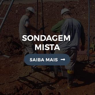 sondagem-mista_